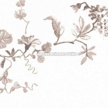 Papel Pintado Aromas Ref. 620-4