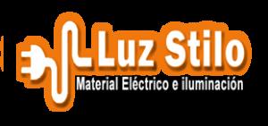 Luz Stilo