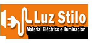 Visita nuestra tienda de ILUMINACIÓN Y MATERIAL ELÉCTRICO:
