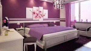 habitacion-purpura
