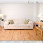 simulador-ambientes-colorin