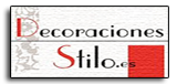 Decoraciones Stilo