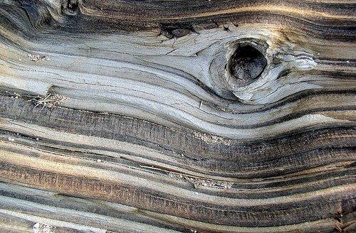Pintura efecto madera decoraciones stilo - Pintura para madera barnizada ...