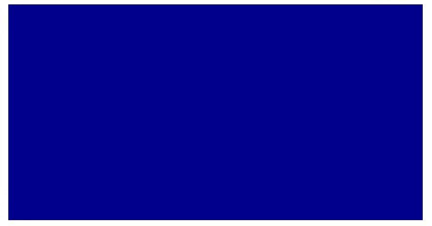 Esmalte Acrílico Brillante Azul Victoria  125 ml