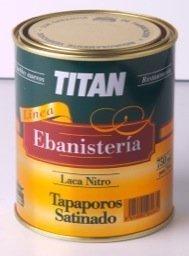 Tapaporos Nitro  375 ml