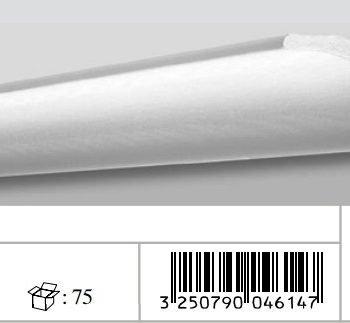 Moldura de Porexpan. B10