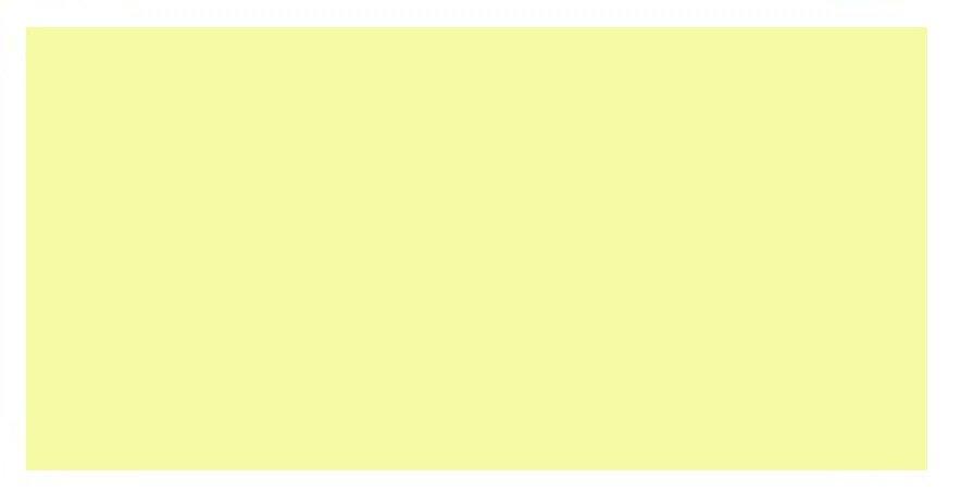 Pintura pl stica monocapa amarillo suave 750 ml for Pintura color piedra suave