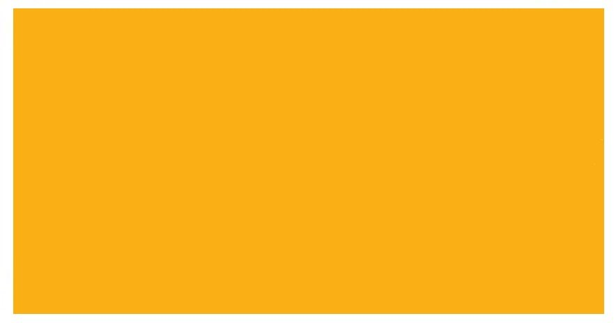 Pintura Plástica Monocapa Naranja 4 L