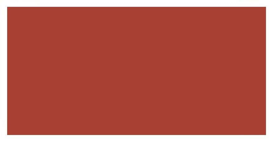 Pintura Plástica Monocapa Rojo Intenso 4 L