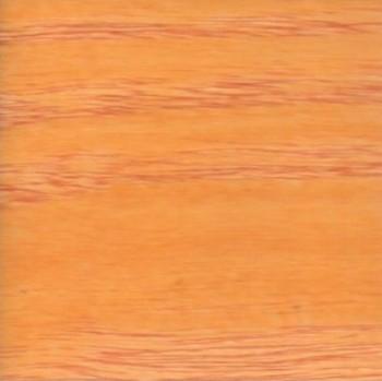 Barniz Sintético Brillante Castaño 125 ml