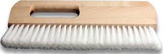 Cepillo Empapelador