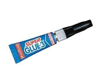 Loctite Super Glue3  3 gr
