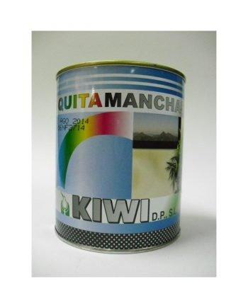 Quitamanchas  1 kg