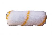 Recambio Perlón Antigota  5 cm