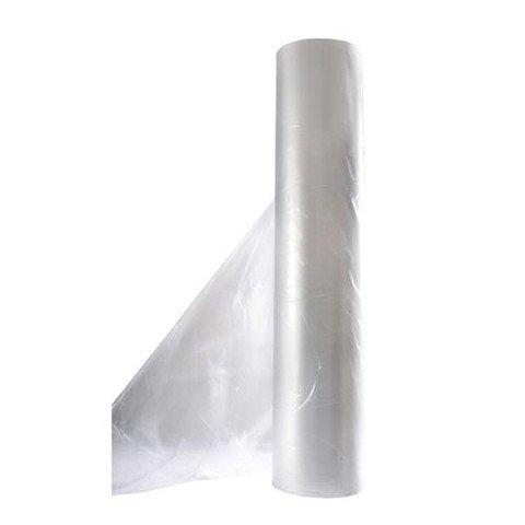 Rollo Plastico Cubrir