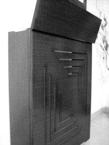 Cubrerariador---Cubre-Radiador---Cubreradiadores---ampliaciongaleria10