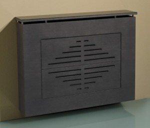 Cubrerariador---Cubre-Radiador---Cubreradiadores---ampliaciongaleria13