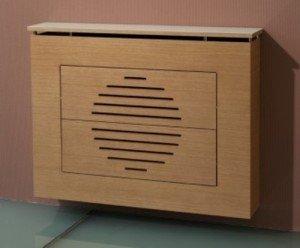 Cubrerariador---Cubre-Radiador---Cubreradiadores---ampliaciongaleria14