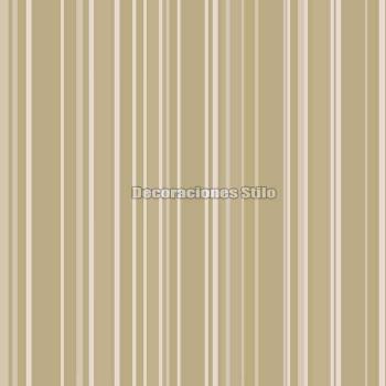 Papel Pintado Aromas Ref. 628-4