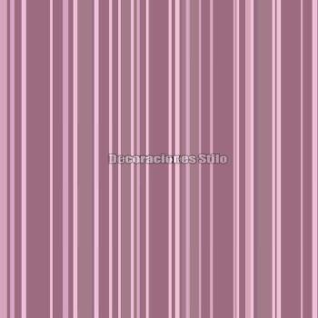 Papel Pintado Aromas Ref. 628-5