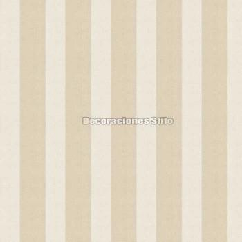 Papel Pintado Aromas Ref. 629-1