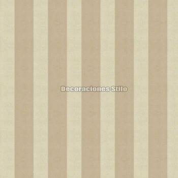 Papel Pintado Aromas Ref. 629-2