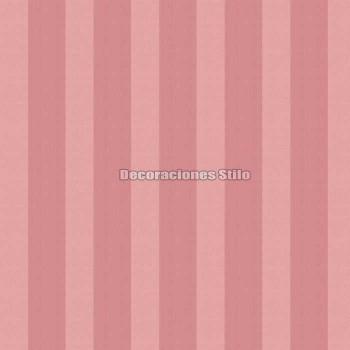 Papel Pintado Aromas Ref. 629-3