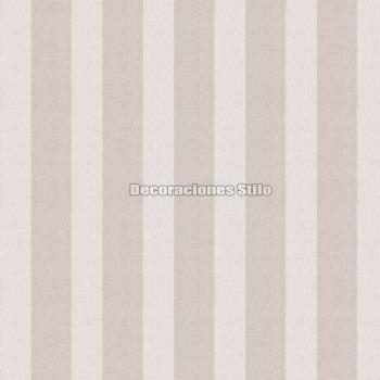 Papel Pintado Aromas Ref. 629-4