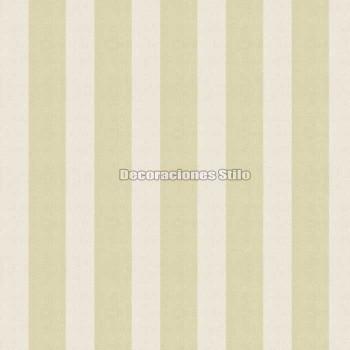 Papel Pintado Aromas Ref. 629-5