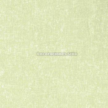 Papel Pintado Aromas Ref. 630-2