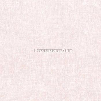 Papel Pintado Aromas Ref. 630-5