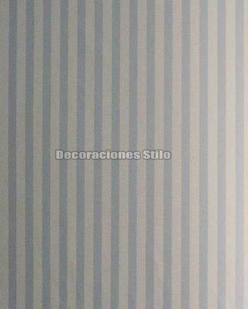 Papel Pintado Disney Deco Ref. RF3009-1