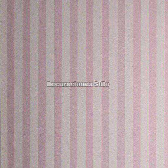 Papel Pintado Disney Deco Ref. RF3009-2