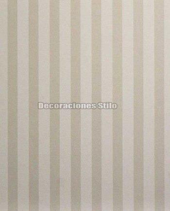 Papel Pintado Disney Deco Ref. RF3009-3