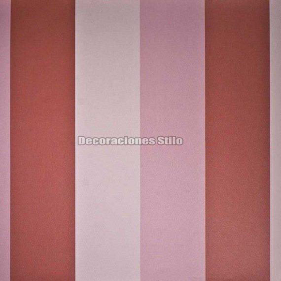 Papel Pintado Disney Deco Ref. RY3008-2