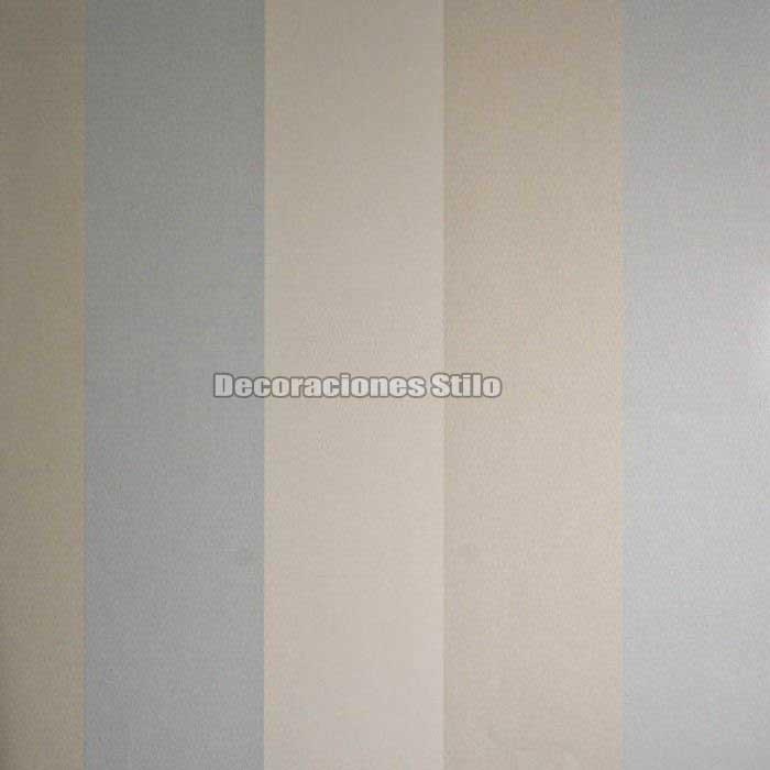 Papel Pintado Disney Deco Ref. RY3008-3