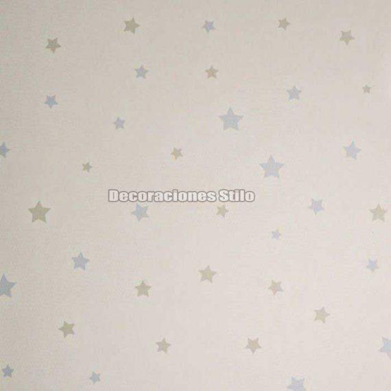Papel Pintado Disney Deco Ref. ST3007-3