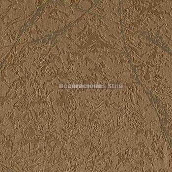 Papel Pintado Barletta Ref. 6403-20