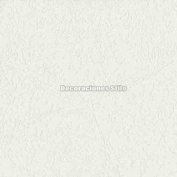 Papel Pintado Barletta Ref. 6403-50