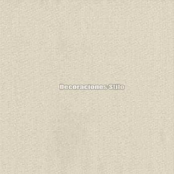 Papel Pintado Barletta Ref. 6432-50
