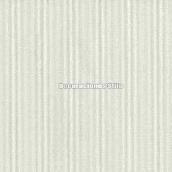 Papel Pintado Barletta Ref. 6432-60