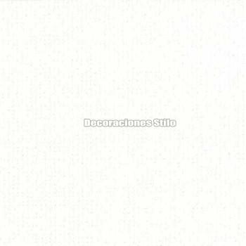 Papel Pintado Barletta Ref. 6475-10