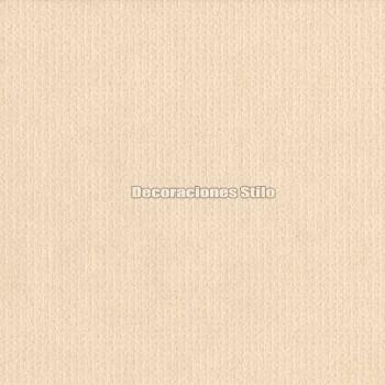Papel Pintado Barletta Ref. 6475-20