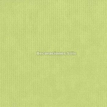 Papel Pintado Barletta Ref. 6475-50