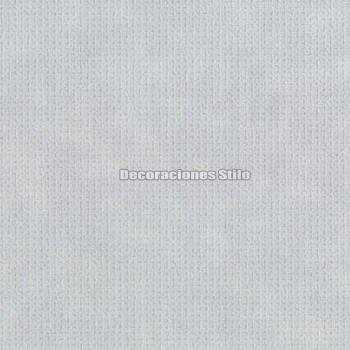 Papel Pintado Barletta Ref. 6475-60