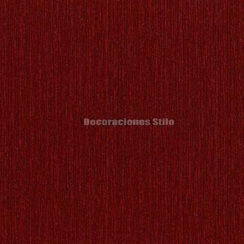 Papel Pintado Barletta Ref. 6481-90
