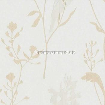 Papel Pintado Barletta Ref. 6533-10