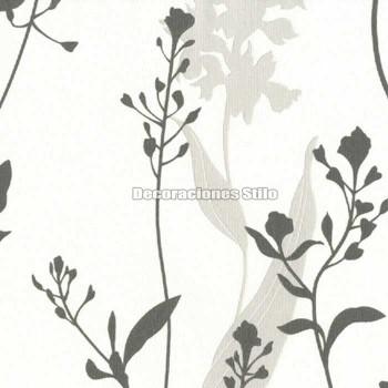 Papel Pintado Barletta Ref. 6533-20