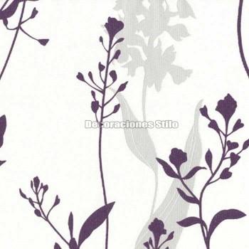 Papel Pintado Barletta Ref. 6533-30