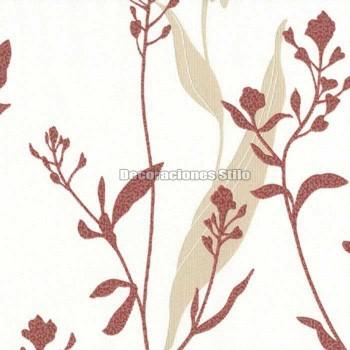 Papel Pintado Barletta Ref. 6533-40